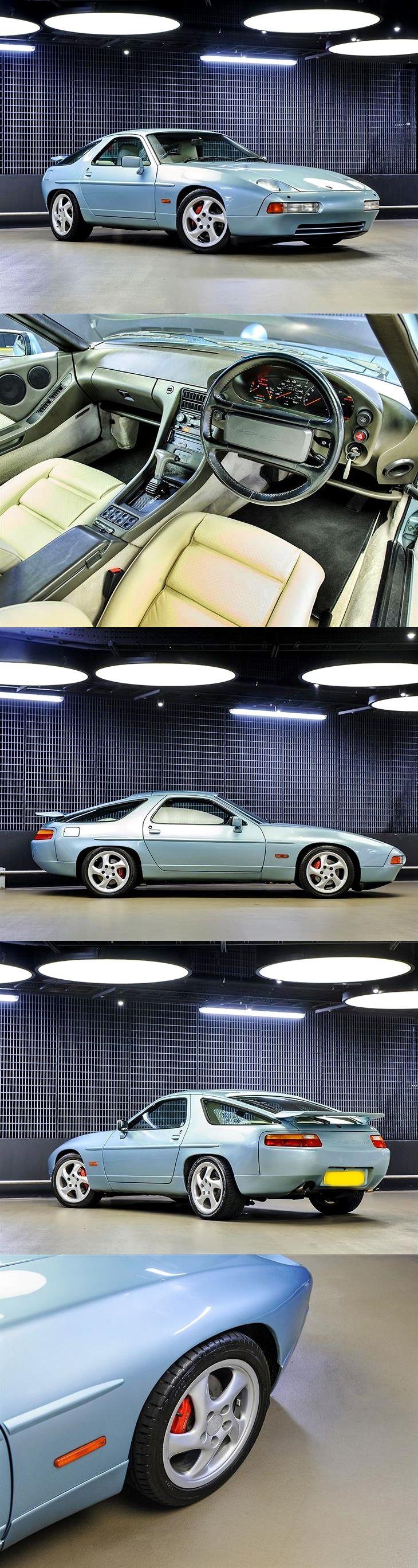 1988 Porsche 928 S4 Auto 2dr Coupe https://www.amazon.co.uk/Baby-Car-Mirror-Shatterproof-Installation/dp/B06XHG6SSY/ref=sr_1_2?ie=UTF8&qid=1499074433&sr=8-2&keywords=Kingseye
