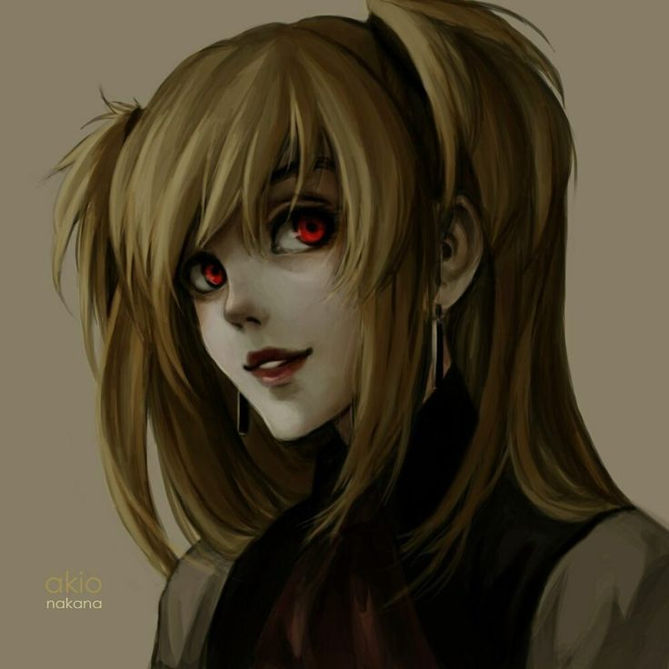 638 best Death Note images on Pinterest | Anime boys ...