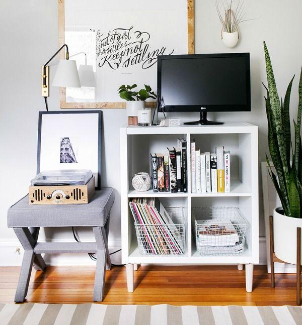 Mejores 137 imágenes de IKEA (Tuneo o Hack) en Pinterest | Hacks de ...