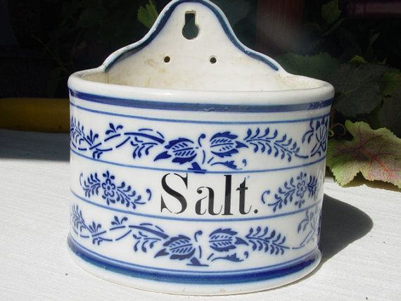 40 Best Antique Salt Box Images On Pinterest Salt Box
