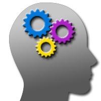 psicologos Malaga, psicólogos Malaga, psicologo Malaga, psicólogo Malaga, Malaga psicologo, Malaga psicologos
