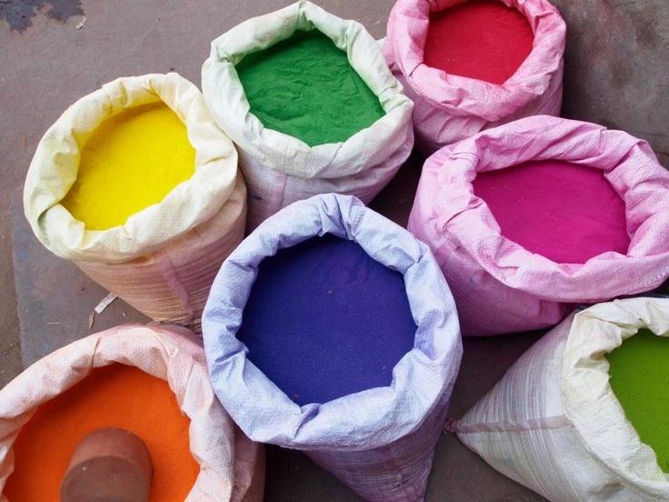 Via Walter G love this colour!!