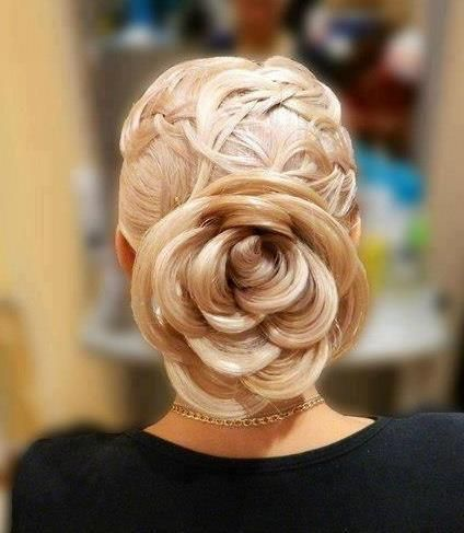Phenomenal 1000 Images About Comp Pin Curl On Pinterest Hairstyles For Women Draintrainus