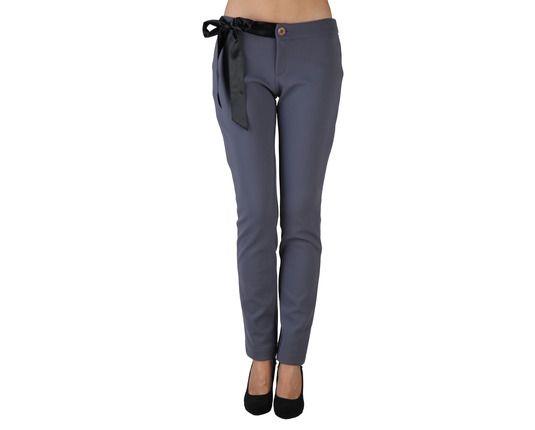 Pantalone Extyndigizdistribuzione