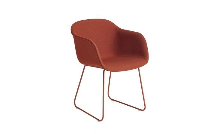 Muuto - FIBER Chair