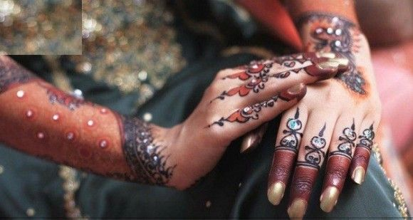 New Beautiful Pakistani Mehndi Designs 2014 : Mehndi Designs Latest Mehndi Designs and Arabic Mehndi Designs