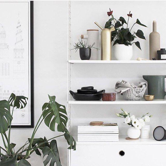 simplicity decoration