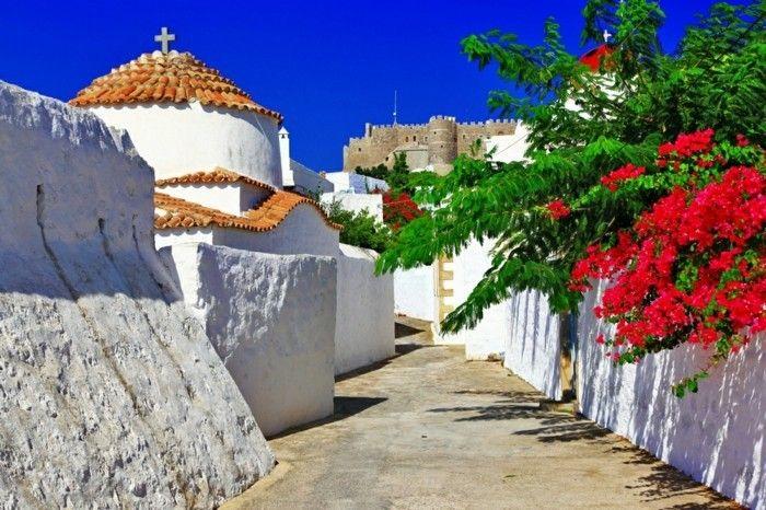 last minute grece - sejour en crete