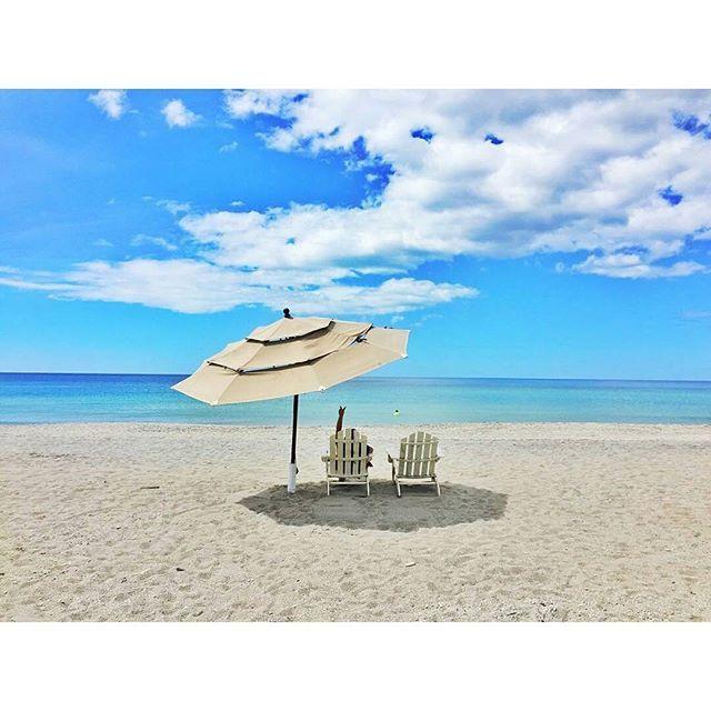 Awesome sunday to everyone! #beach #sun #sea #surf #familytime #Asia #Zambales #Philippines  @Regrann from @jhndml -  #perfectview #beachlife #zambales #perfectweather #whatgoodaboutsaturdays  #Regrann
