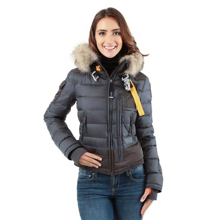 Women S 3 In 1 Jacket