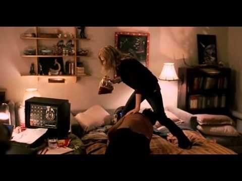 Egy makulátlan elme örök ragyogása (Teljes film)- Eternal Sunshine of th...