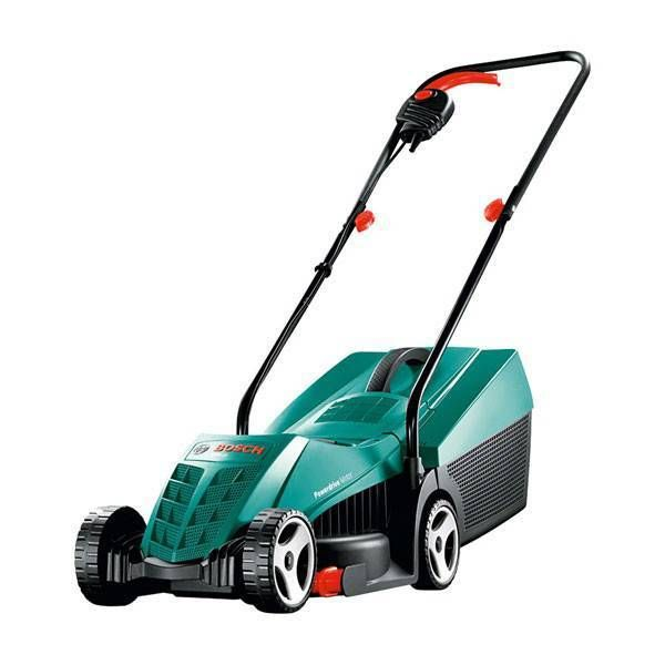 Top 10 Best Lawn Mowers That Cuts Grass Down To Size