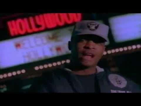 Public Enemy ft. Ice Cube & Big Daddy Kane - Burn Hollywood Burn
