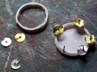 Pequeñeces: accesorios/accessories
