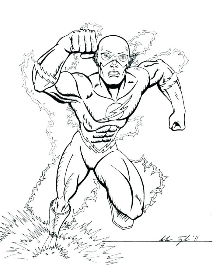 Awesome Flash Coloring Pages Ideas Superhero Coloring Pages Superhero Coloring Toddler Coloring Book