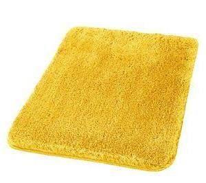 kleine wolke tappeto giallo oro - Cerca con Google