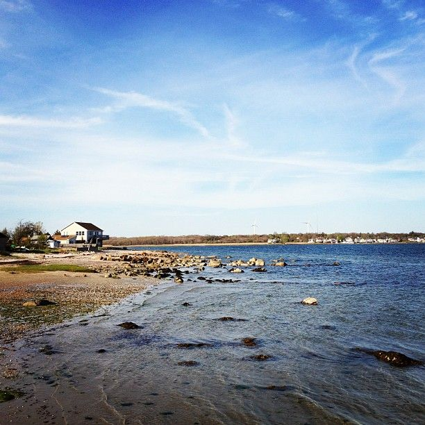17 Best Images About New Bedford / Fairhaven On Pinterest