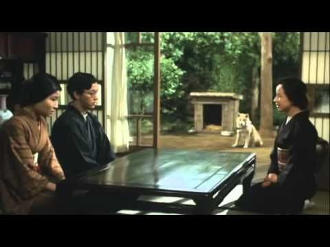 15 minutes spanish : Movie - Pelicula Hachiko Monogatori (November 10, 1923 – March 8, 1935) was an Akita dog born on a farm near the city of Ōdate, Akita Prefecture who is remembered for his remarkable loyalty to his owner which continued for many years after his owner's death.Ueno traveled by train every day to the workplace,Hachiko always accompanied him to the station in the morning,watching as he takes off the train,he settled near the platform.TRUE STORY !!!