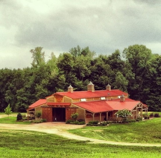 26 Best Barn Wedding Venues Near Knoxville, Tn Images On