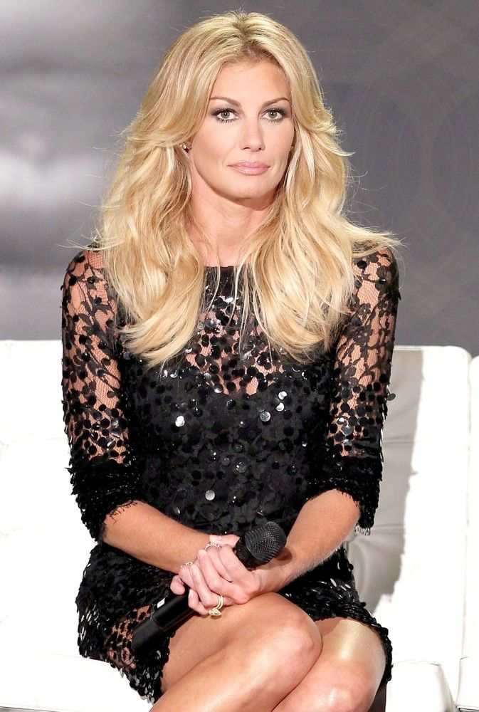 "( ☞ 2016 ★ CELEBRITY MUSIC ★ FAITH HILL "" Country ♫ "" ) ★ ♪♫♪♪ Audrey Faith Perry - Thursday, September 21, 1967 - 5' 9"" 120 lbs 34-24-34 - Jackson, Mississippi, USA."