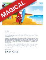 146 best printable santa letters images on pinterest christmas
