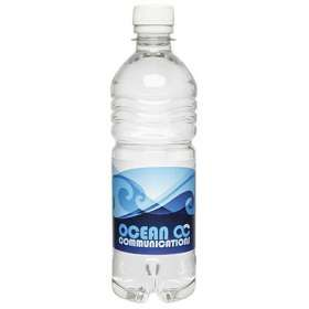 The Big Sporting Event | Promotional Sports Merchandise | Printed Merchandise - stay hydrated this #summer