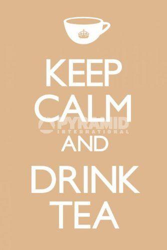 Keep Calm and Drink Tea Grand Humour Poster 61x 91,5cm ... https://www.amazon.fr/dp/B005YCTBKE/ref=cm_sw_r_pi_dp_U_x_akAiAb5HT2N22