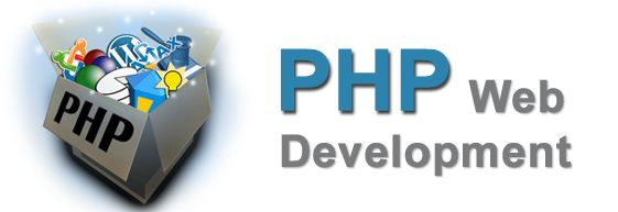 PHP Web Development - Get Assured Quality Websites Along With Stunning Functionality  #PHP #Web #Development