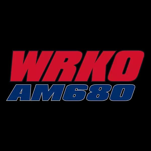 Wrko Am 680 The Voice Of Boston Live For Free