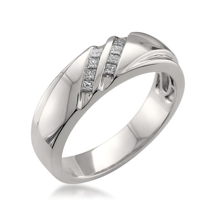 C Ring Montebello