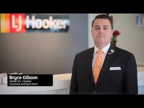▶ When Is The Best Time To Sell? with Bryce Gibson From LJ Hooker Cessnock & Kurri Kurri - YouTube