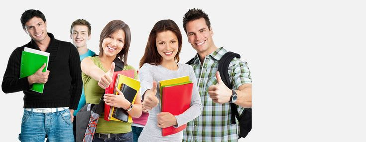 Every assignment is written by specialized academic writers. Several students find it tricky to get writing homework done in a timely, where I can buy an assignment paper? ... We offer professional assignment service so that you can constantly find the best.