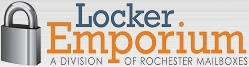 Premium Lockers : Metal lockers| School lockers |Gym lockers|Lockers |lockers for sale|-Locker Emporium