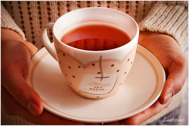 3 najlepsze przepisy na ciastka do herbaty. Czas na herbat? � jak?,kiedy,na co?