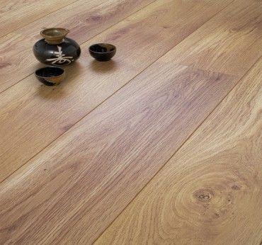 25 melhores ideias de piso imitando madeira no pinterest decora o banheiro moderno - Compartir piso en malta ...