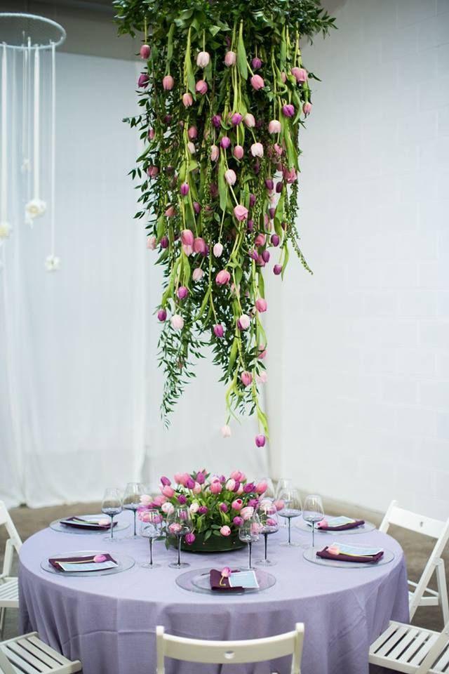 Botanical Brouhaha - A Flower Blog Featuring the Best | Floral Design | Florists | Wedding Flowers