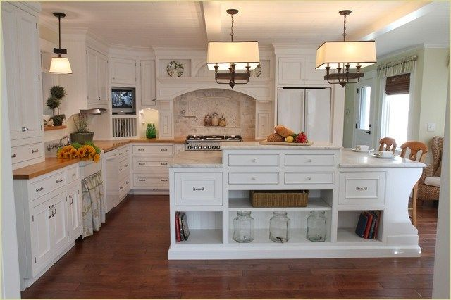 44 Best Design Southern Living Farm Kitchens Ideas Home Decor