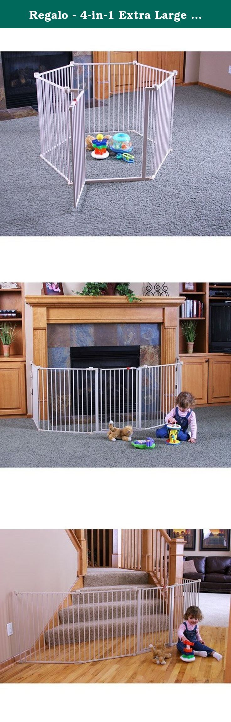 1000 Ideas About Fireplace Guard On Pinterest Baby Proof Fireplace Baby Proofing Fireplace