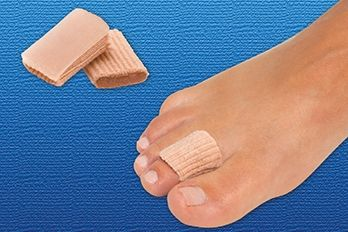 Best Corn Removal Products Reviews for Foot & Toe Corns