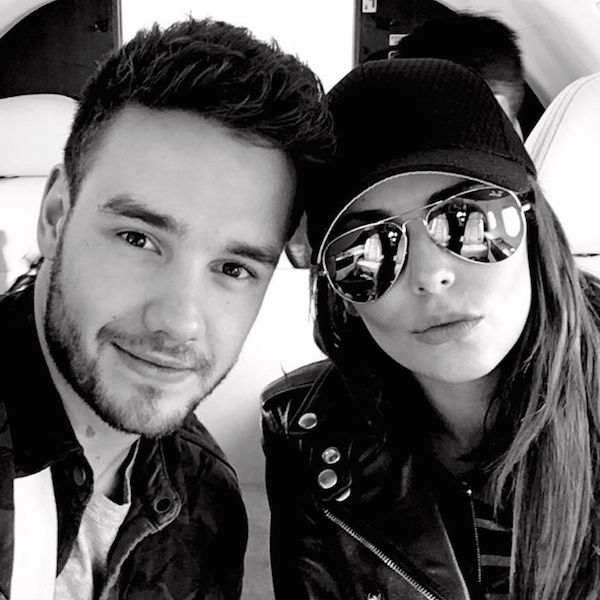 Liam Payne And Cheryl Cole Finally Picked A Name For Their Child And Twitter Has Jokes - http://oceanup.com/2017/05/02/liam-payne-and-cheryl-cole-finally-picked-a-name-for-their-child-and-twitter-has-jokes/