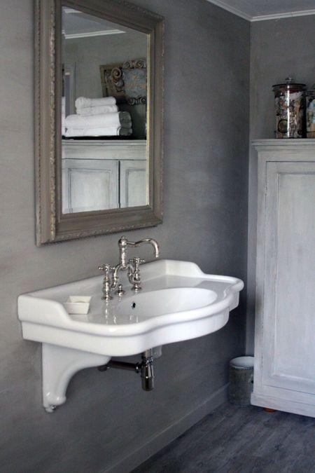 Sensational Small Grey Bathroom Awesome Modern White Sink Washbasin Small Grey Bathroom