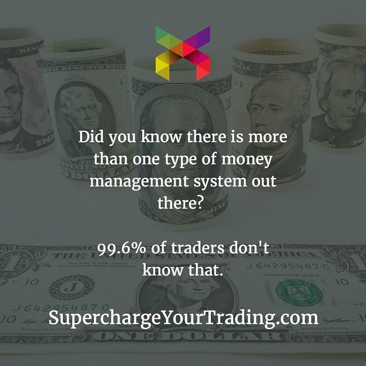 Auto trading for optionsxpress login