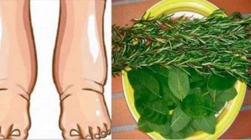 La hinchazón en los pies puede ser causado por muchas razones. Se hincha la zona de los tobillos y piernas, debido a la acumulación de sangre en esas zonas,