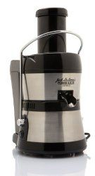 Power Juicer Only $49.99! #juice #health