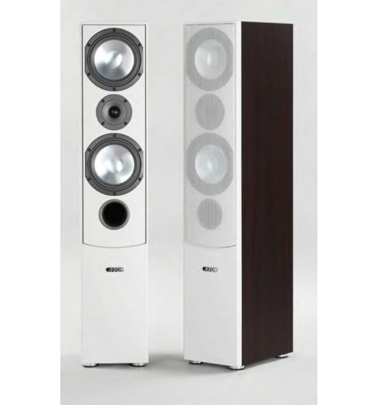 Best 10 Floor Standing Speakers Ideas On Pinterest