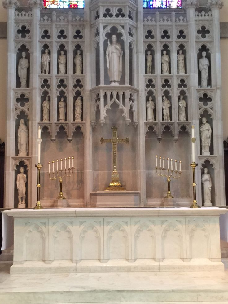 13 Best Images About Gothic Altarpieces On Pinterest Cathedrals Church And Cologne