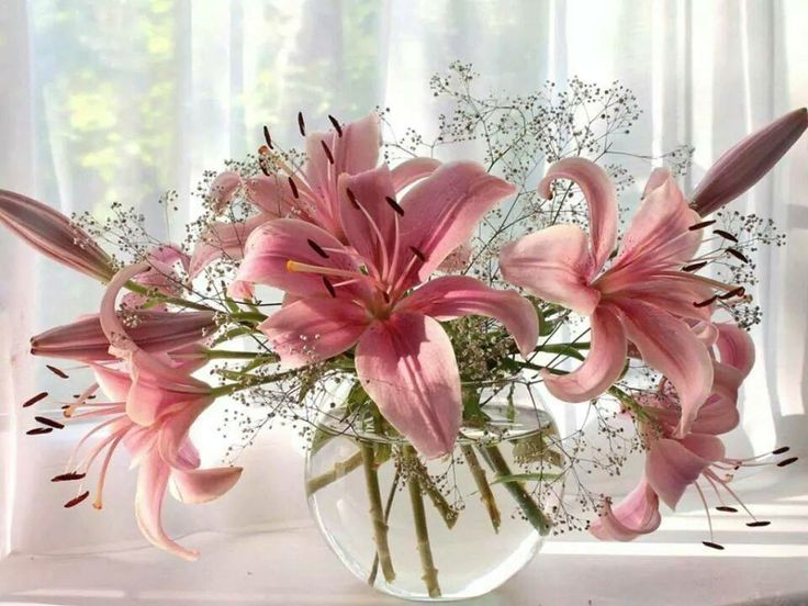 451b7a13ff41ee79470289983e1b5376--flower-arrangements-flower-power