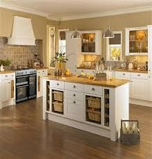 Image result for oak effect.block worktop