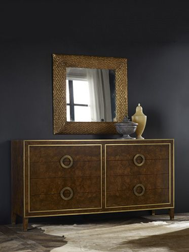 Gallery Details Modern History Furniture Pinterest Products Retro And Modern History