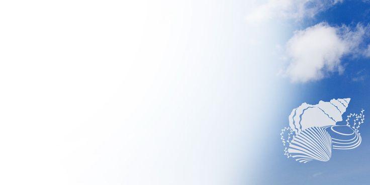 Fensterfolie Bad: Deko und Sichtschutz in Einem Sie wünschen sich mehr Privatsphäre und Sichtschutzfolie in Ihrem Badezimmer? Oder möchten Sie diesem Raum durch gestalterische Highlights den letzten Schliff verleihen? In beiden...